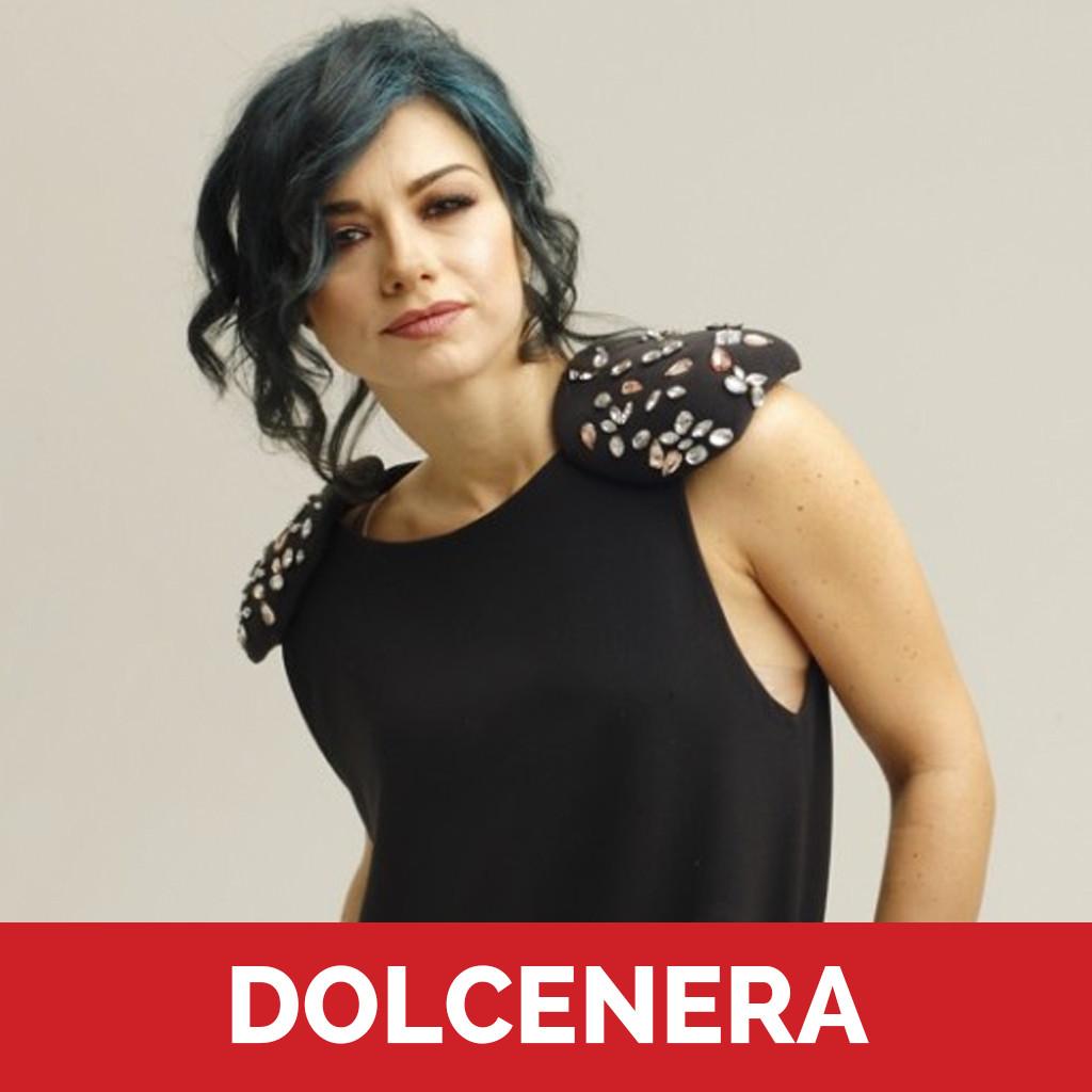 dolcenera-1