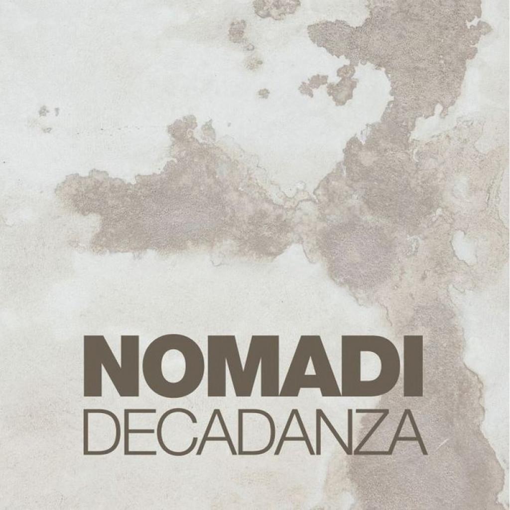 nomadi-1