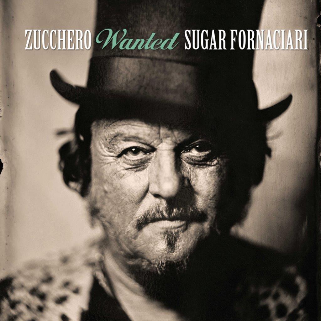 zucchero-2