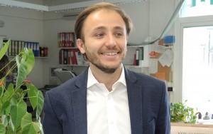 Angelo Gennaccaro