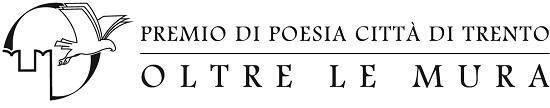 Nasce-il-Premio-di-poesia-Citta-di-Trento-Oltre-le-mura_imagefull