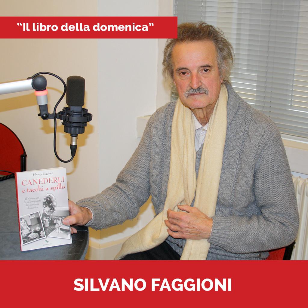 Silvano Faggioni