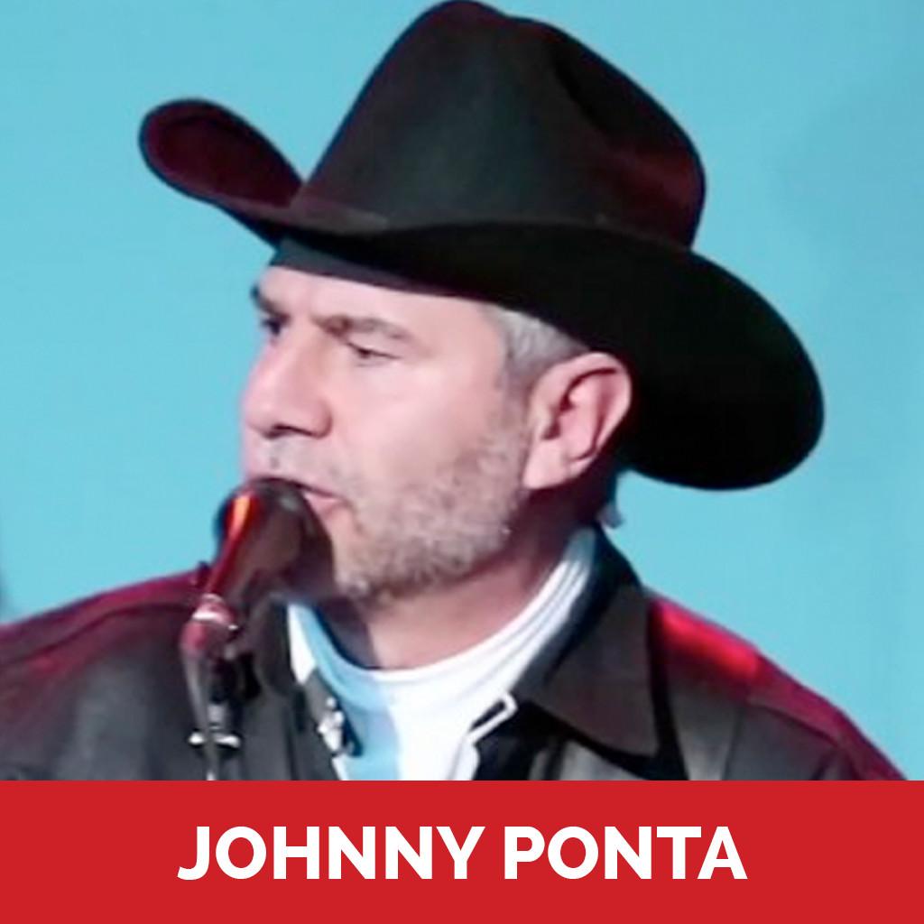 johnny ponta-1