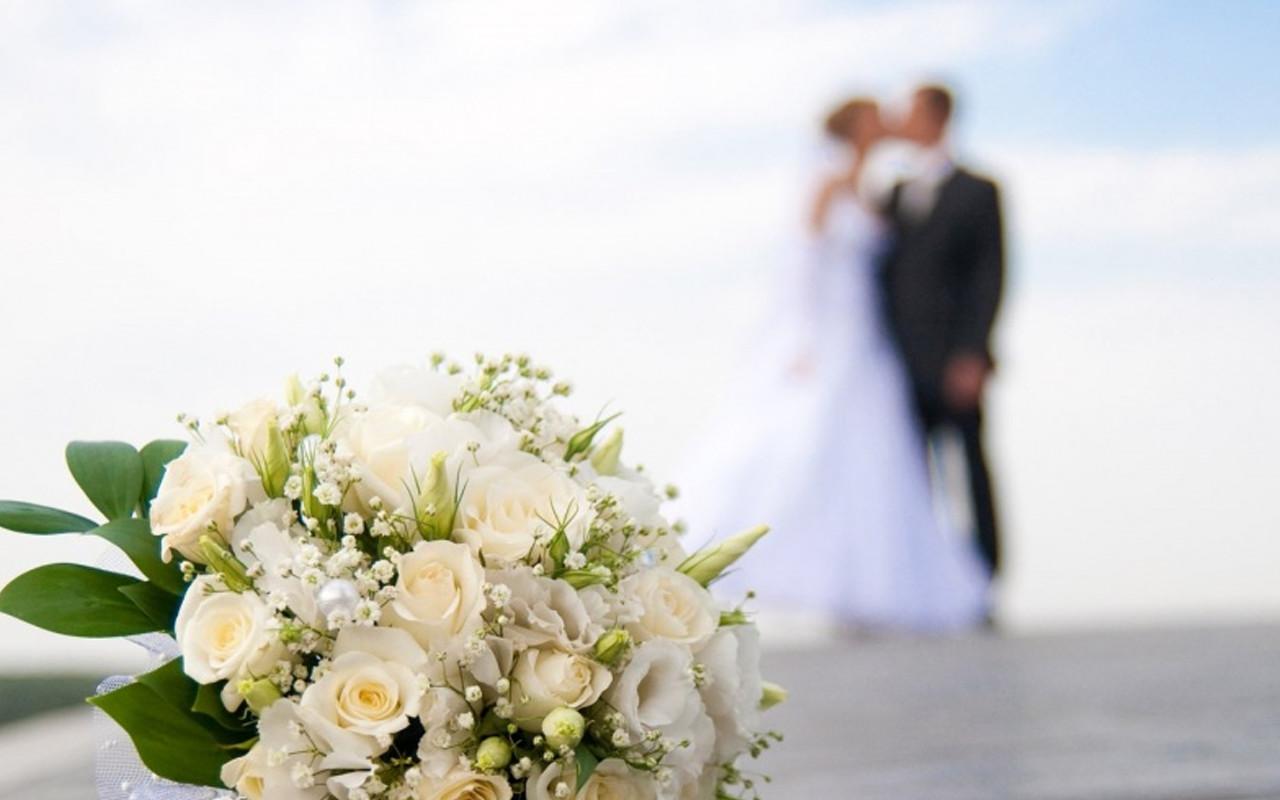 sposi obrelli