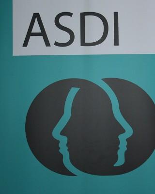 ASDI 4