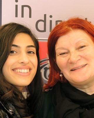 Alice Caioli 9