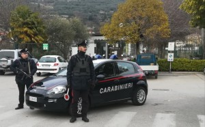CARABINIERIARCO_rsz