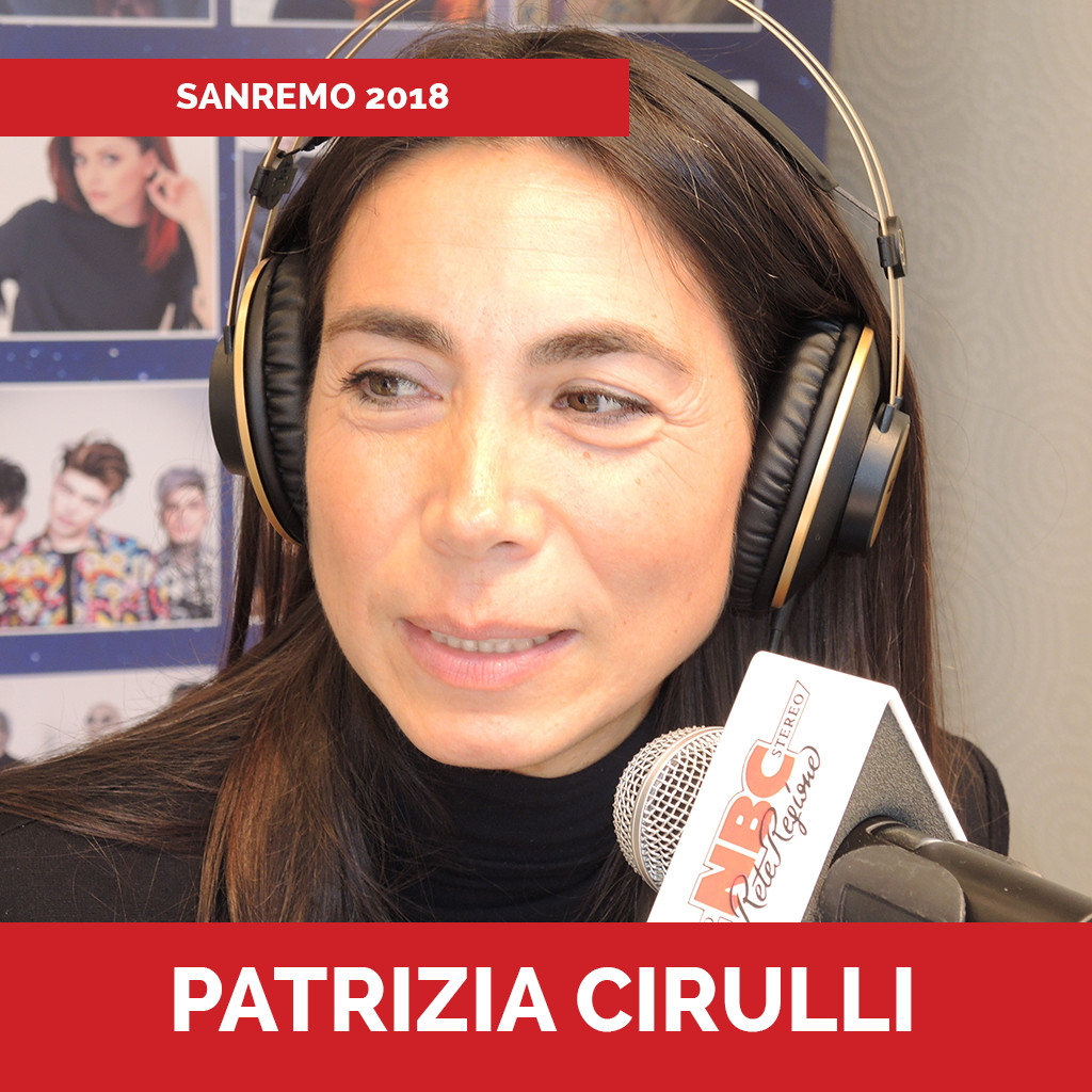 Cirulli Podcast