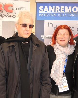 Decibel Sanremo 1
