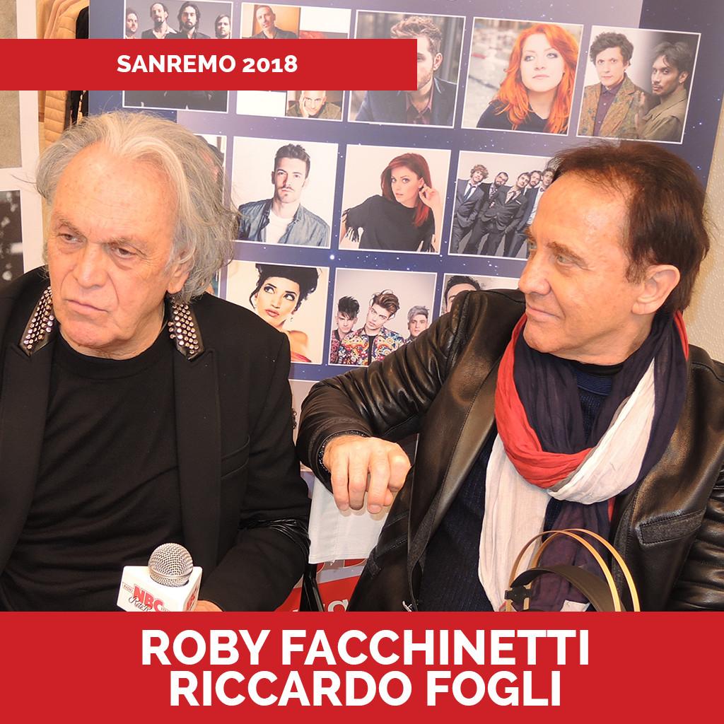 Fogli Facchinetti Podcast