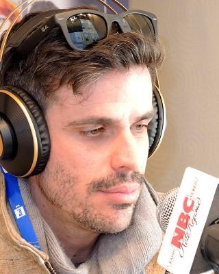 Lorenzo Baglioni 1