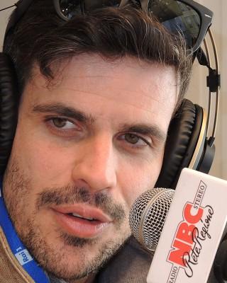 Lorenzo Baglioni 12