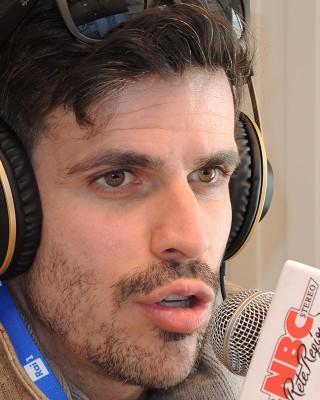 Lorenzo Baglioni 13