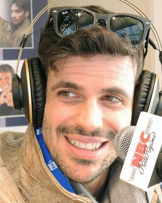 Lorenzo Baglioni 14