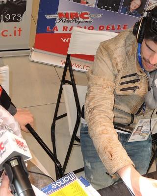 Lorenzo Baglioni 15