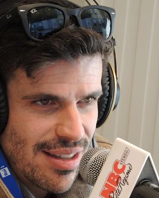 Lorenzo Baglioni 17