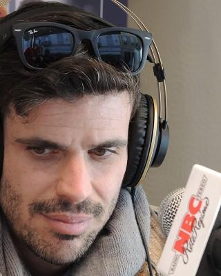 Lorenzo Baglioni 19