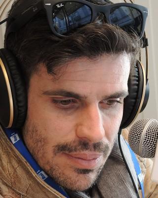Lorenzo Baglioni 7