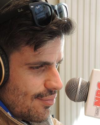 Lorenzo Baglioni 8