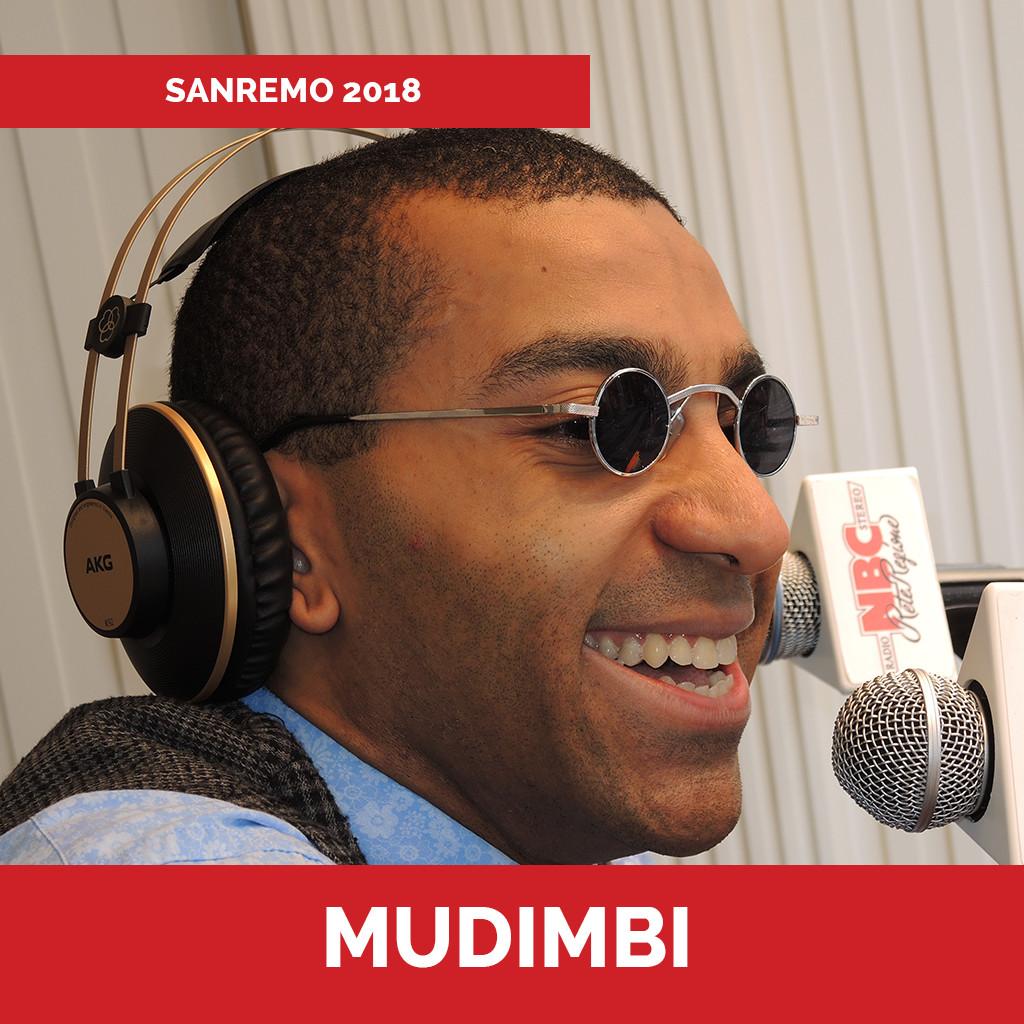 Mudimbi Podcast