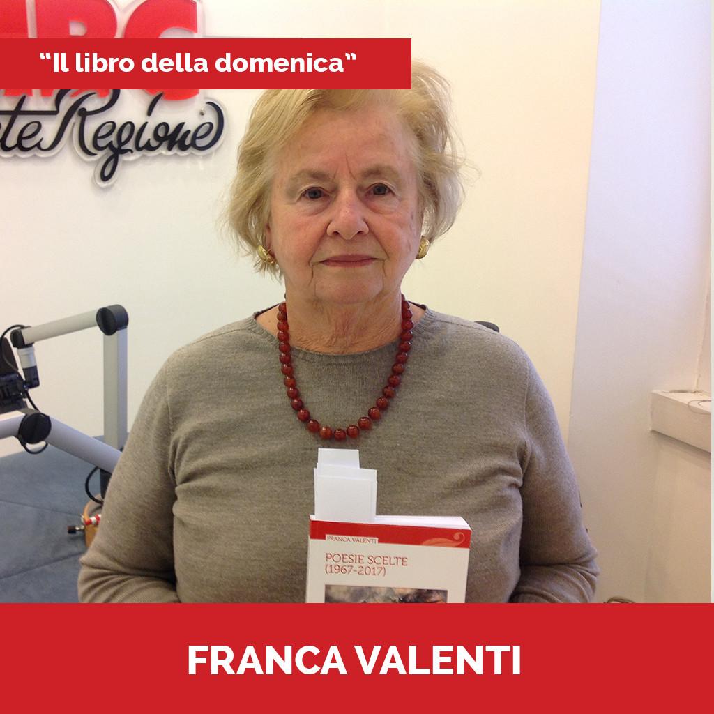 Franca Valenti