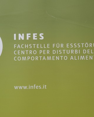 INFES Amati per come sei 7