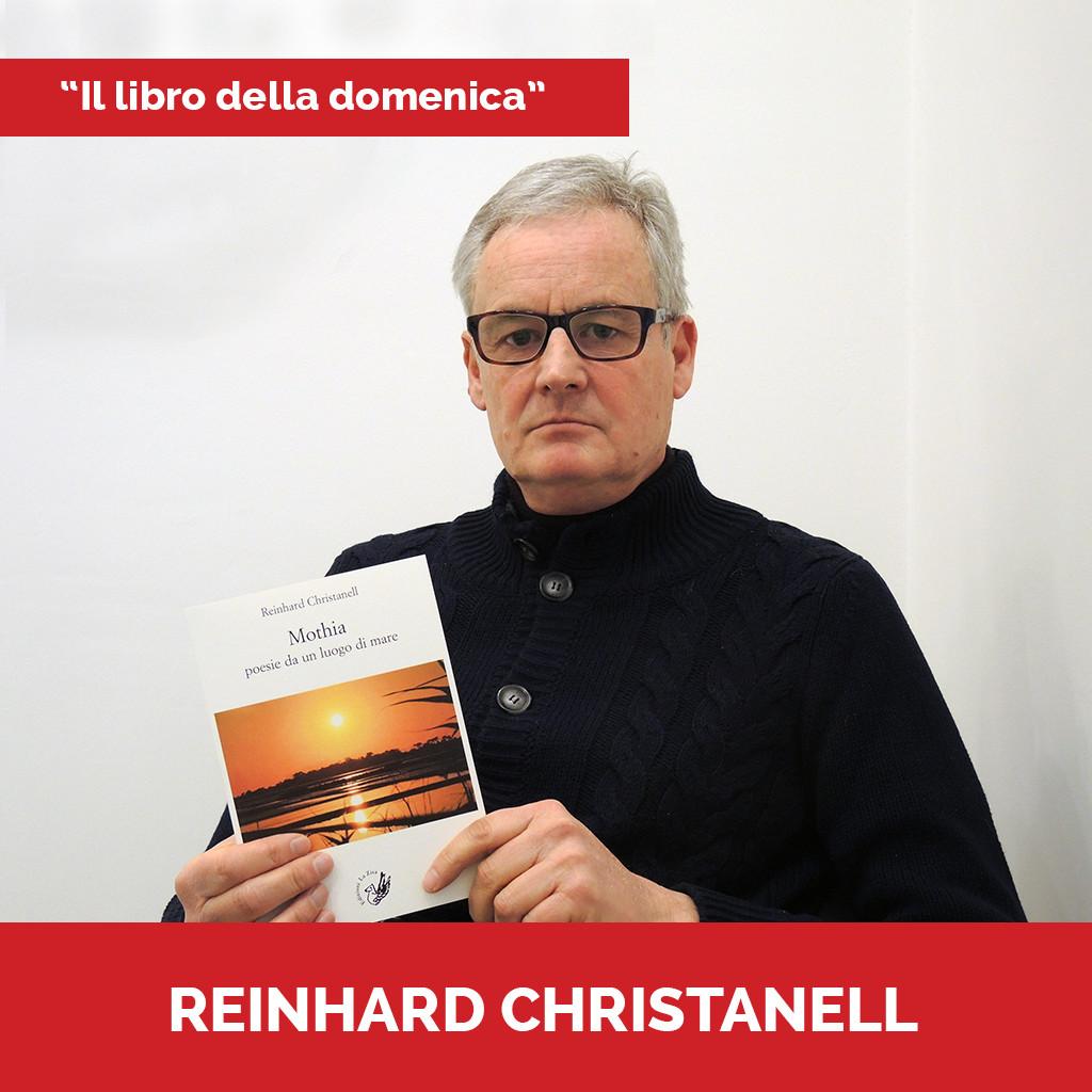 Reinhard Christanell
