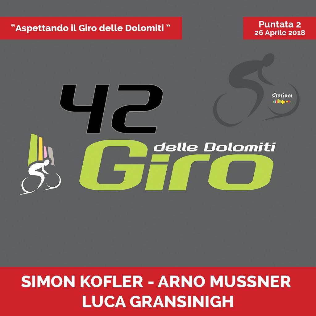 20180426 Aspettando il Giro delle Dolomiti 02