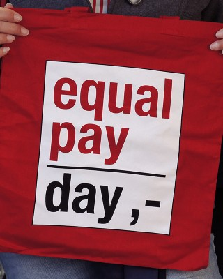 Equal Pay Day 3