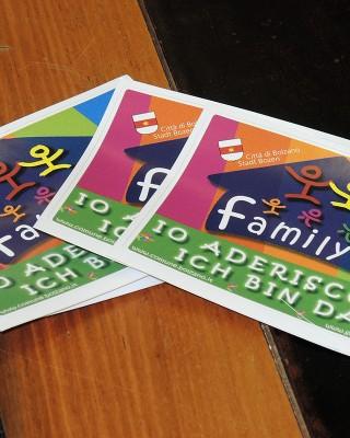 FamilyCard 8