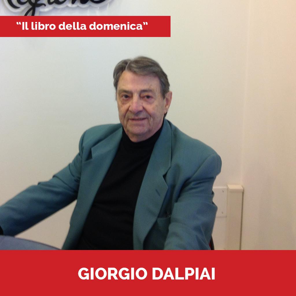 Giorgio Dalpiai