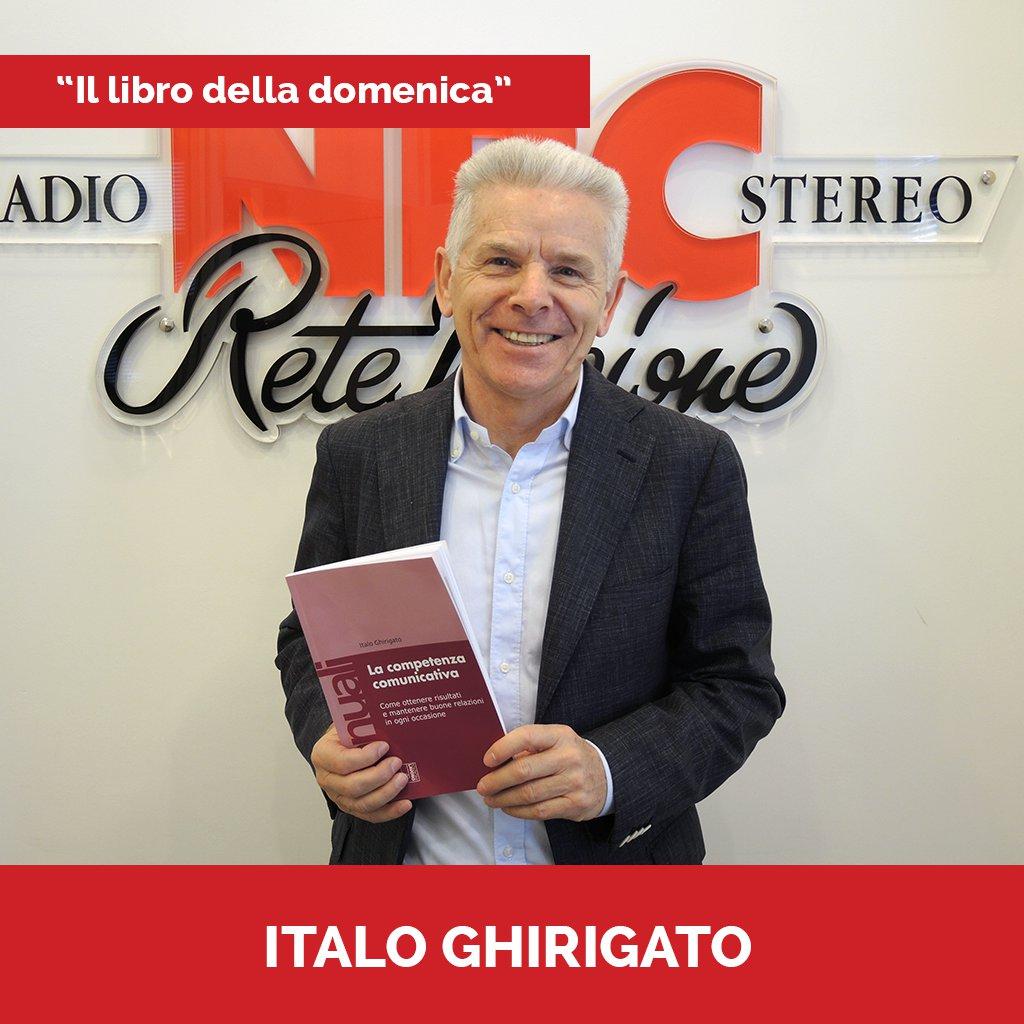 Il Libro della Domenica - Italo Ghirigato