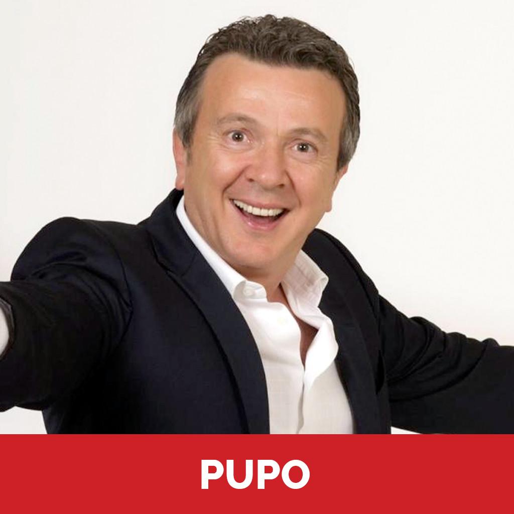 Pupo-1
