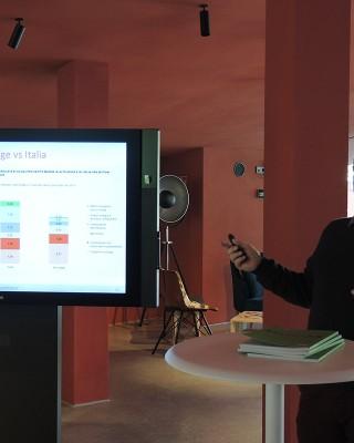 Rapporto Clima Eurac Research 4