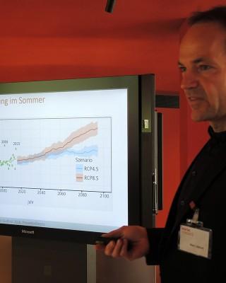 Rapporto Clima Eurac Research 5