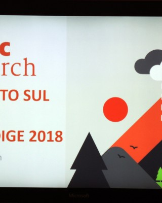 Rapporto Clima Eurac Research 9