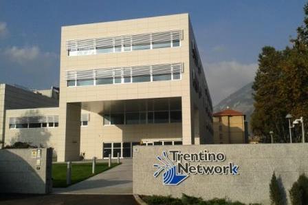 TRENTINO NETWORK