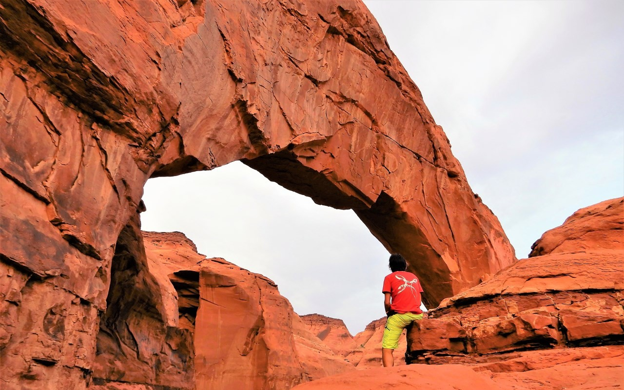 arches national park – utah