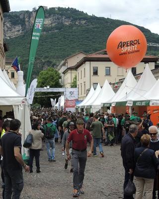 Alpini 2018 – 6