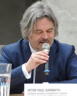 Bolzano Festival 7