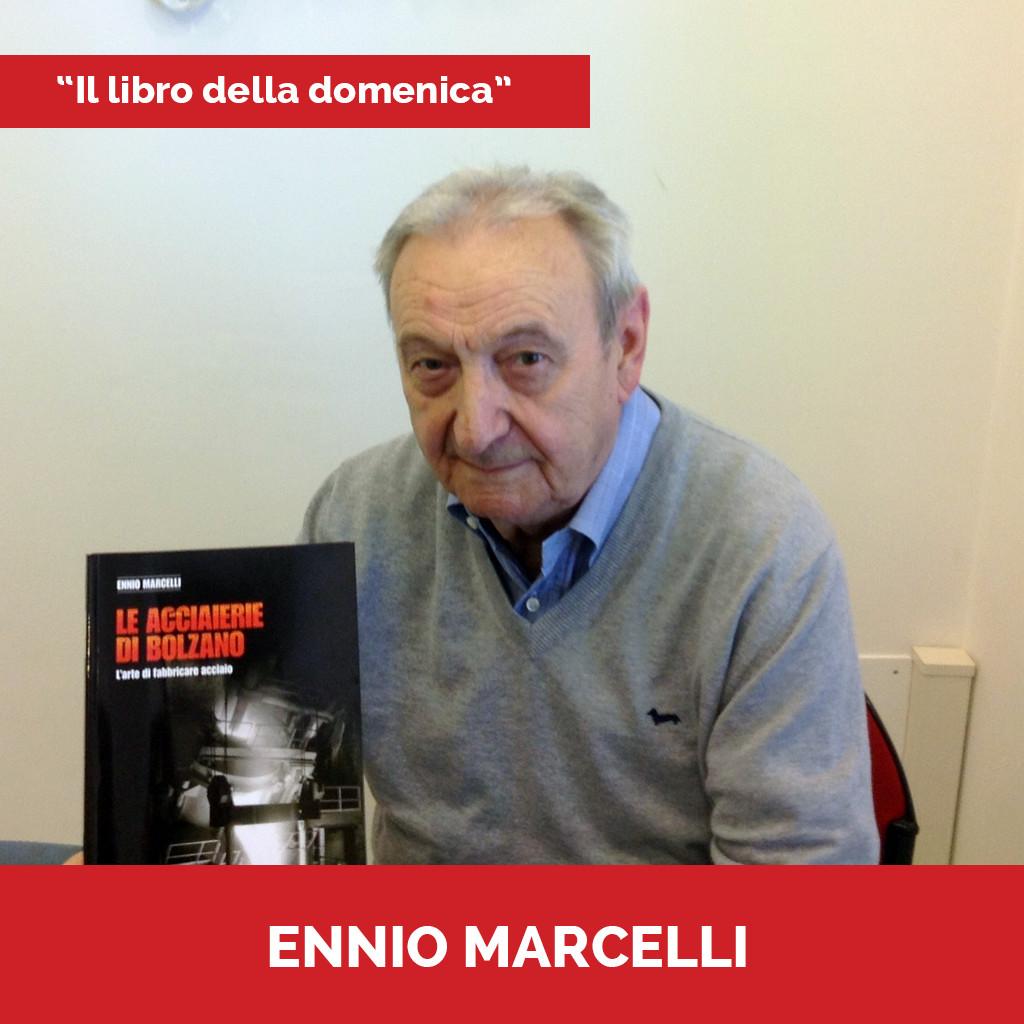 Ennio Marcelli
