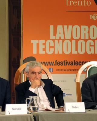 Festival Economia 10