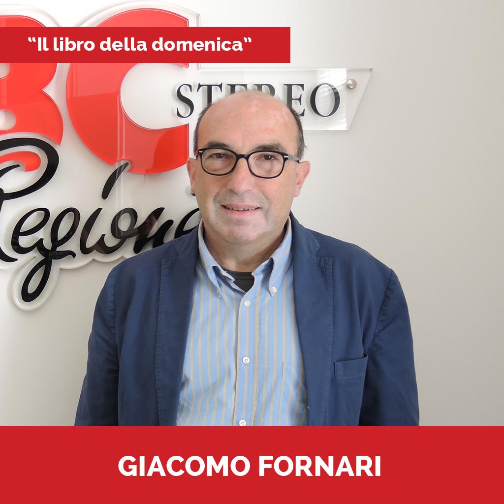 Giacomo Fornari