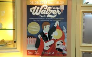 Piazza Walzer - 1