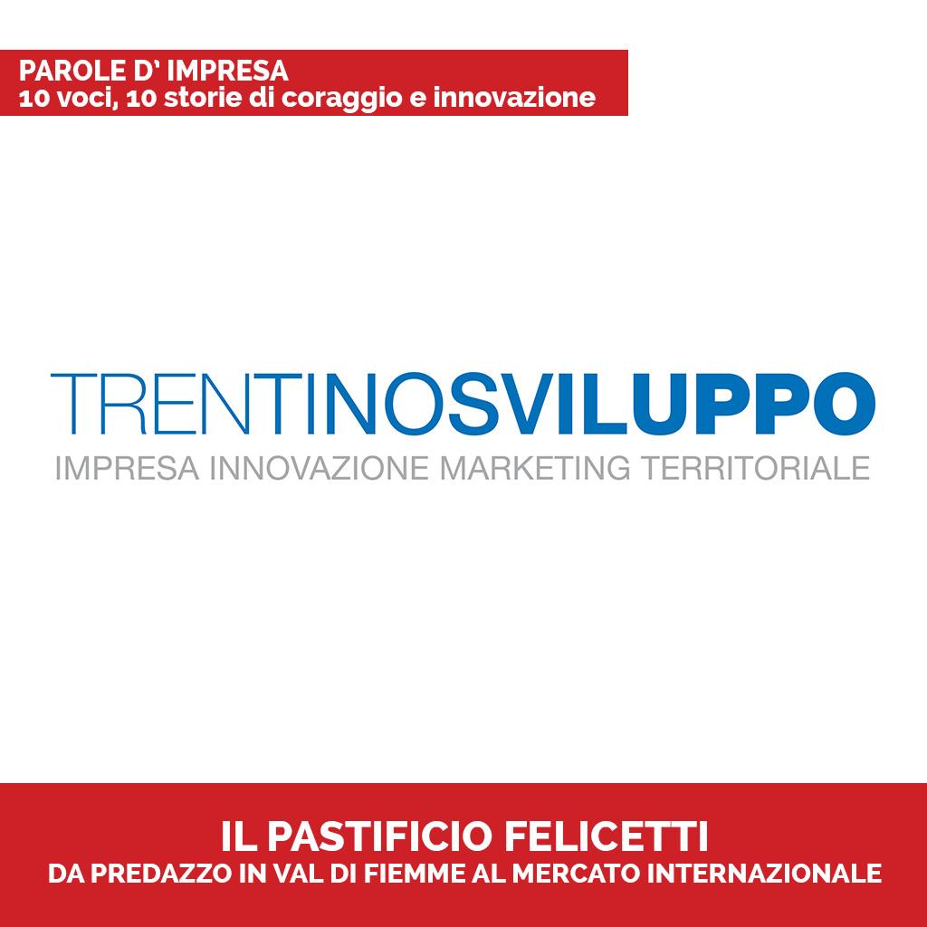 Podcast Trentino Sviluppo 4