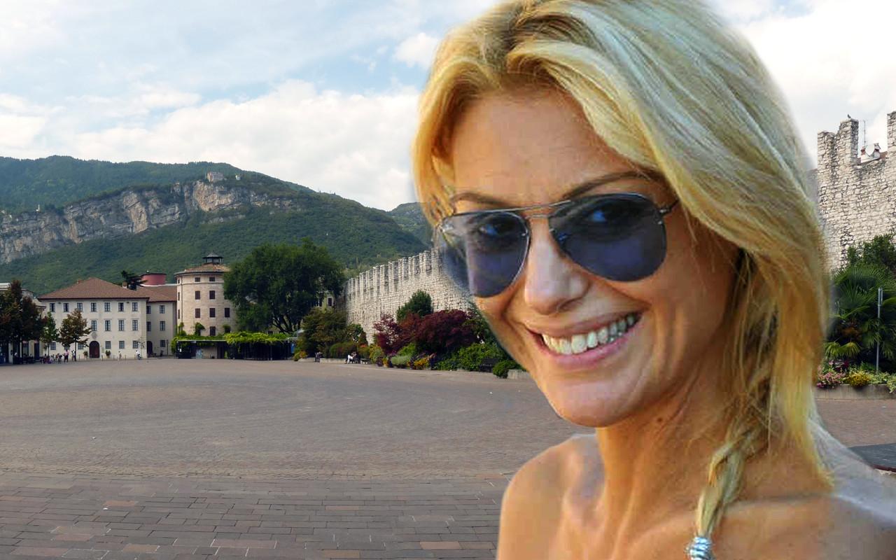 Copertina Miss Italia Leonardi