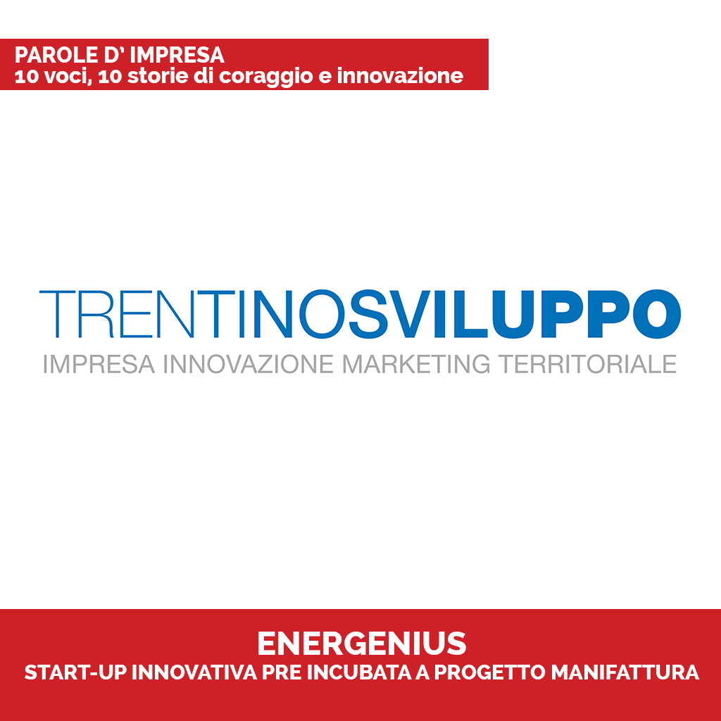 Podcast Trentino Sviluppo 6