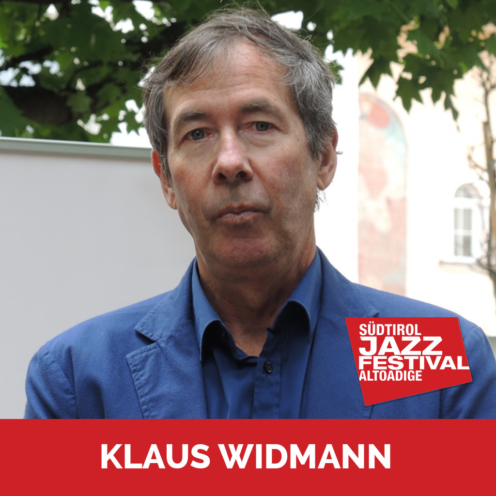 Podcast Widmann