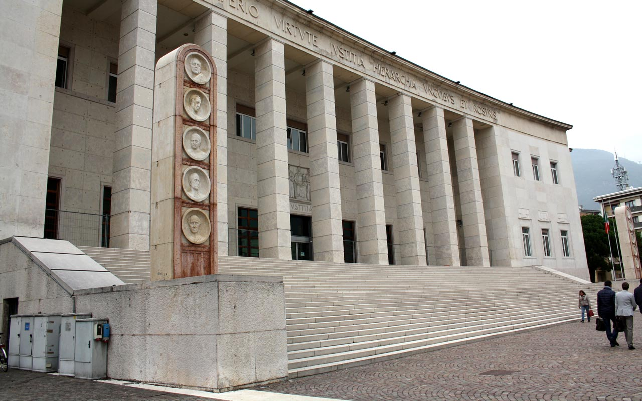 Tribunale-Bolzano1