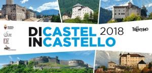 CSC_1718_rassegna_diCASTELinCASTELLO_imm970x470px.indd